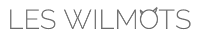 LES WiLMOTS
