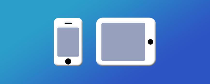 Gagner de l'argent avec son smartphone et sa tablette