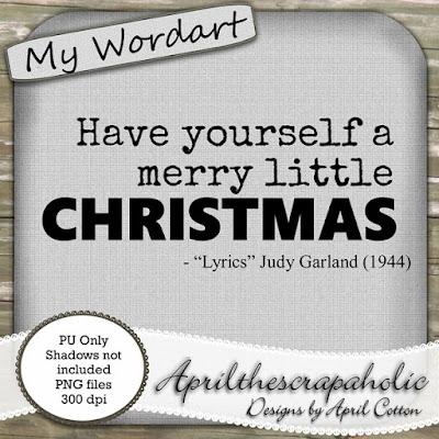 http://1.bp.blogspot.com/-qAoYOiym1a8/VmgR2qRteNI/AAAAAAAAMNY/DT-Lej1hfuE/s400/ATS_MyWordart_Christmas-haveyourselfamerrylittle_Preview.jpg