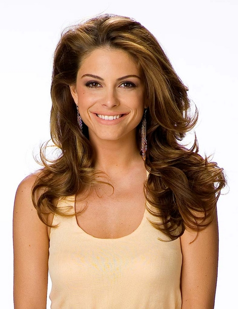 Hair Color Highlights Celebrity Hair Color Highlights Celebrity Hair