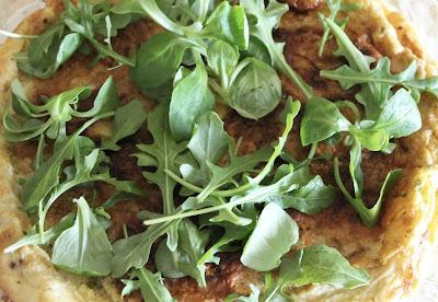 papillonsdonyx blog suisse foodmood food cuisine novembre wraps