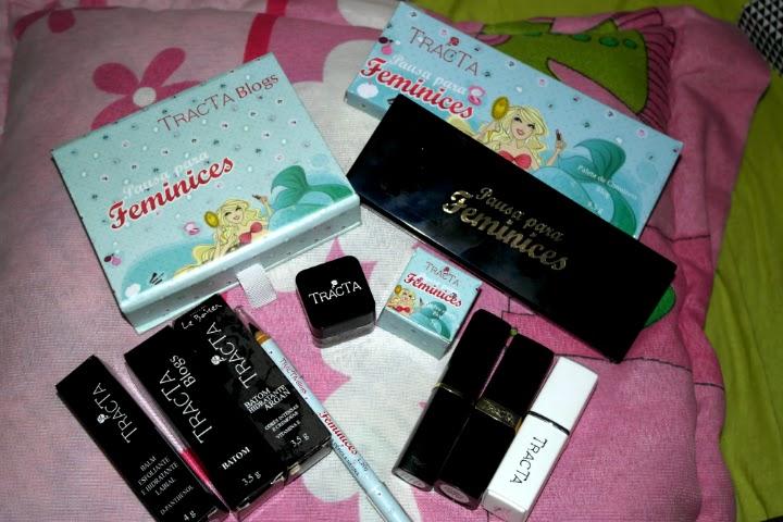 comprinhas-maquiagem-cheiro-de-fulo-pausa-para-feminices-tracta-isabela-capeto-panvel-debby-shop-lime-crime-dailus-velvetines-pink-velvet-it-style-cea-yes-cosmetics-1