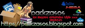 PACKS CASEROS x Mega Googledrive y Dropbox