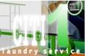 citi1 laundry