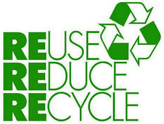 Selecting An Expert To Reuse Your Electronics, Save the Earth, green