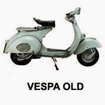 http://www.fms2.com/ricambi-vespa-old-model.aspx