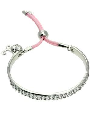 Lipsy Friendship Bracelet Picture