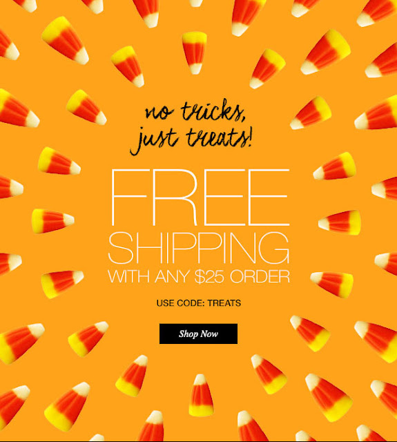 Shop Avon Online - Free Shipping on $25