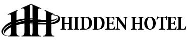 Khách Sạn Hidden