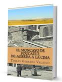 EL MOCAYO DE FOUCAULT