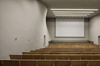 11-The-Teatrino-of-Palazzo-Grassi-by-Tadao-Ando