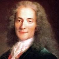 فرانسوا ولتر (Voltaire)