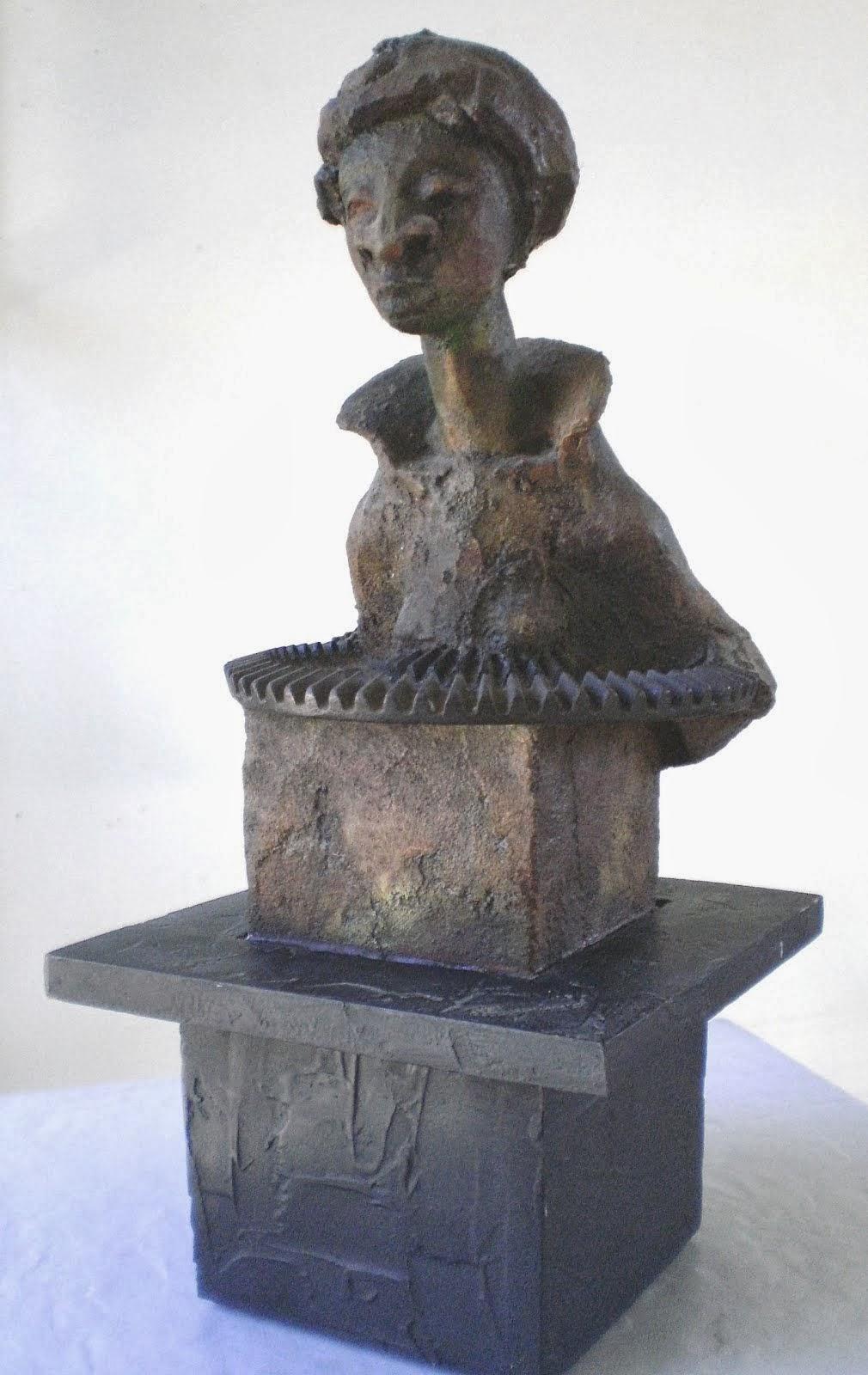 Arte Figurativo