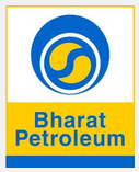Bharat Petroleum Corporation Limited-Government Vacant