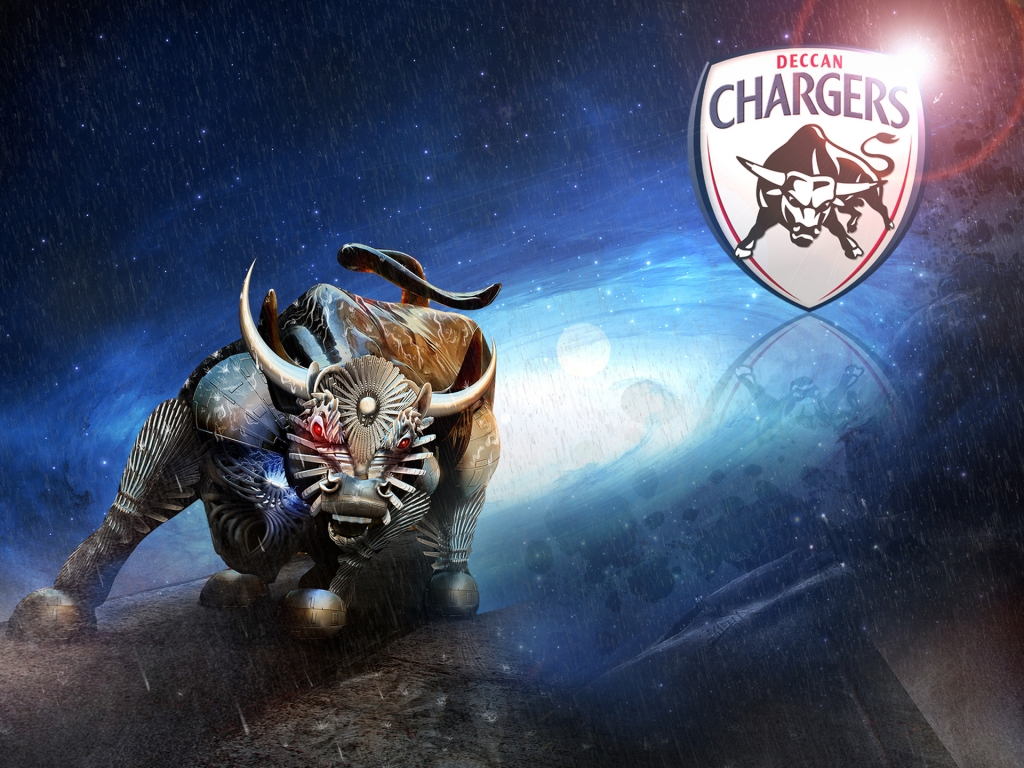 Chargers wallpapers chargers wallpapers useful biocorpaavc Image collections