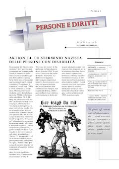 PERSONE E DIRITTI 05/2020