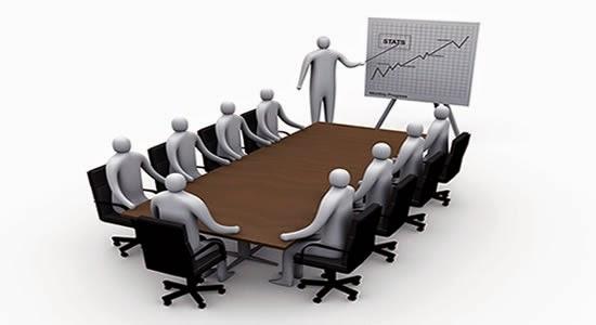 Empresario colectivo