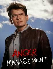 Anger Management 1ª a 2ª Temporada Torrent