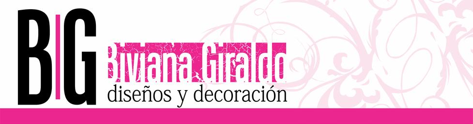 Arte Fusión Madera, Fomi y Papel;Diseño de Tarjetas e Invitaciones en Fomi Medellín - Colombia