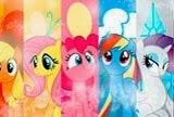 pony-memory-colours