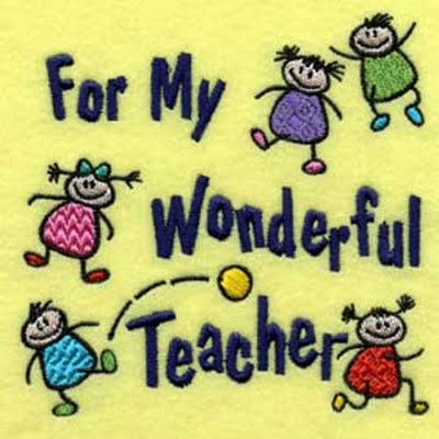 Teachers day jokes in hindi teachers day hindi sms teachers day new hindi teachers day sms funny hindi teachers day sms sweet and nice hindi teachers day sms and text messages collection best teachers day msgs m4hsunfo