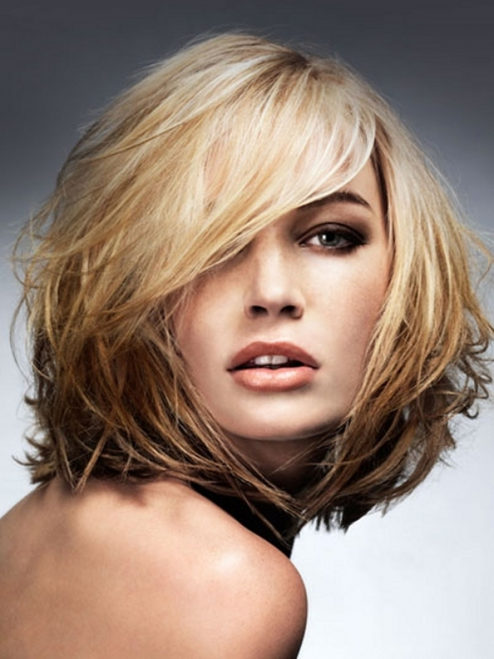 Xo Hairstyle : LONG HAIRCUTS FOR WOMEN: 2013 medium hairstyles