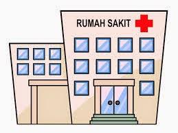 Kumpulan Alamat Rumah Sakit Di Banten