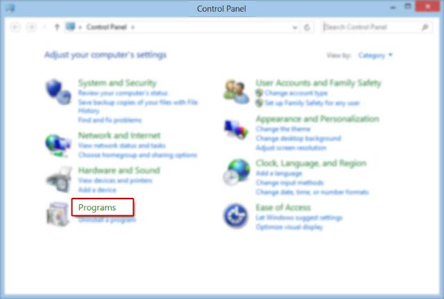Customization / skins  themes / windows vista utilities / bootskin
