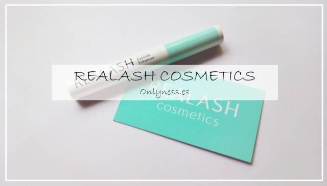 realash-cosmetics