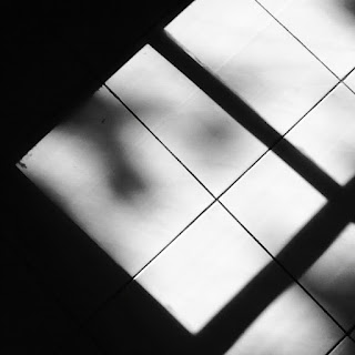 bayang-bayang imajinasi