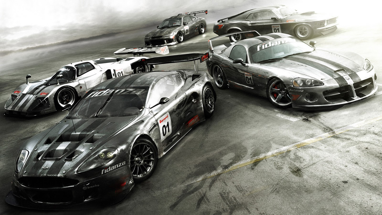 http://1.bp.blogspot.com/-qBDSTDuBNSc/TnLo8zevsdI/AAAAAAAALaQ/WFv6pI3vHXU/s1600/40+Car+Games+Wallpapers+HD+1920+X+1080+%252821%2529.jpg
