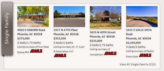 1-22-2014+single+family+homes+in+arcadia