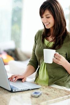 Ideas para trabajar desde casa 1000 ideas de negocios - Trabajos freelance desde casa ...