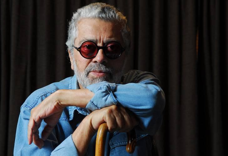 ... de Indio Gasparino y fue reconocido mundialmente como Facundo Cabral