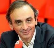 Vidéo RTL-Éric Zemmour :