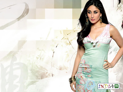 Stylish+Kareena+Kapoor+in+a+Very+Stylish+outfit+Wallpaper