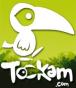 Tookam.com