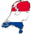 Original Dutch Blog