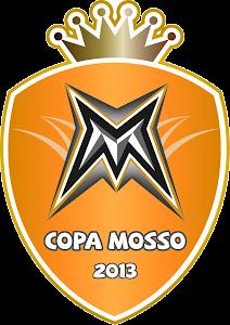 COPA MOSSO