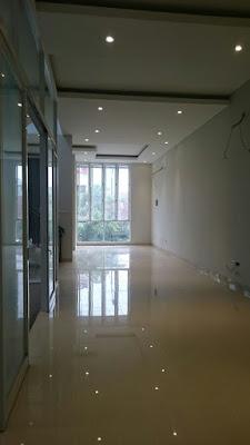Rumah Murah Kembangan Jakarta Barat 2