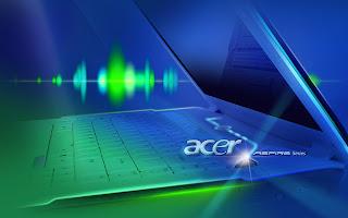 Acer Aspire Series