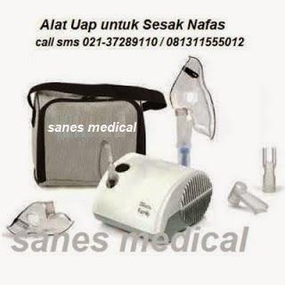 http://sanesmedical.blogspot.com/2011/04/inhalasi-sesak-nafas-dan-asma-uap-alat.html