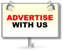Advertise Nendra