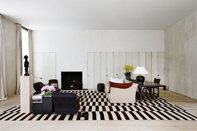 Image Result For Home Design Kitchena