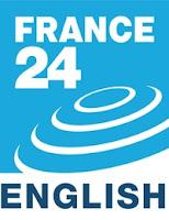 France 24 TV (English)