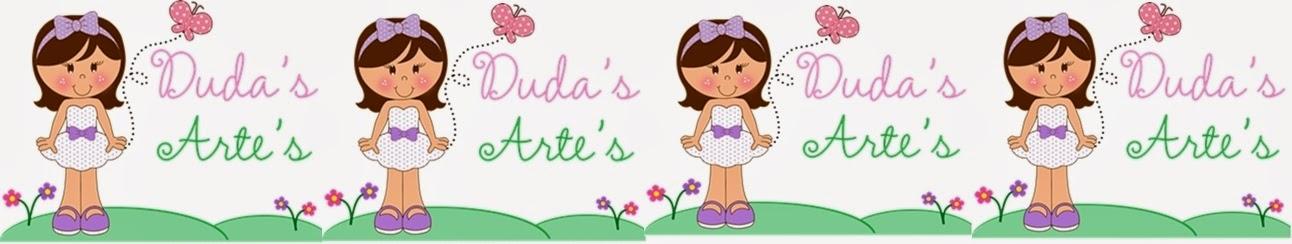Duda's Arte's