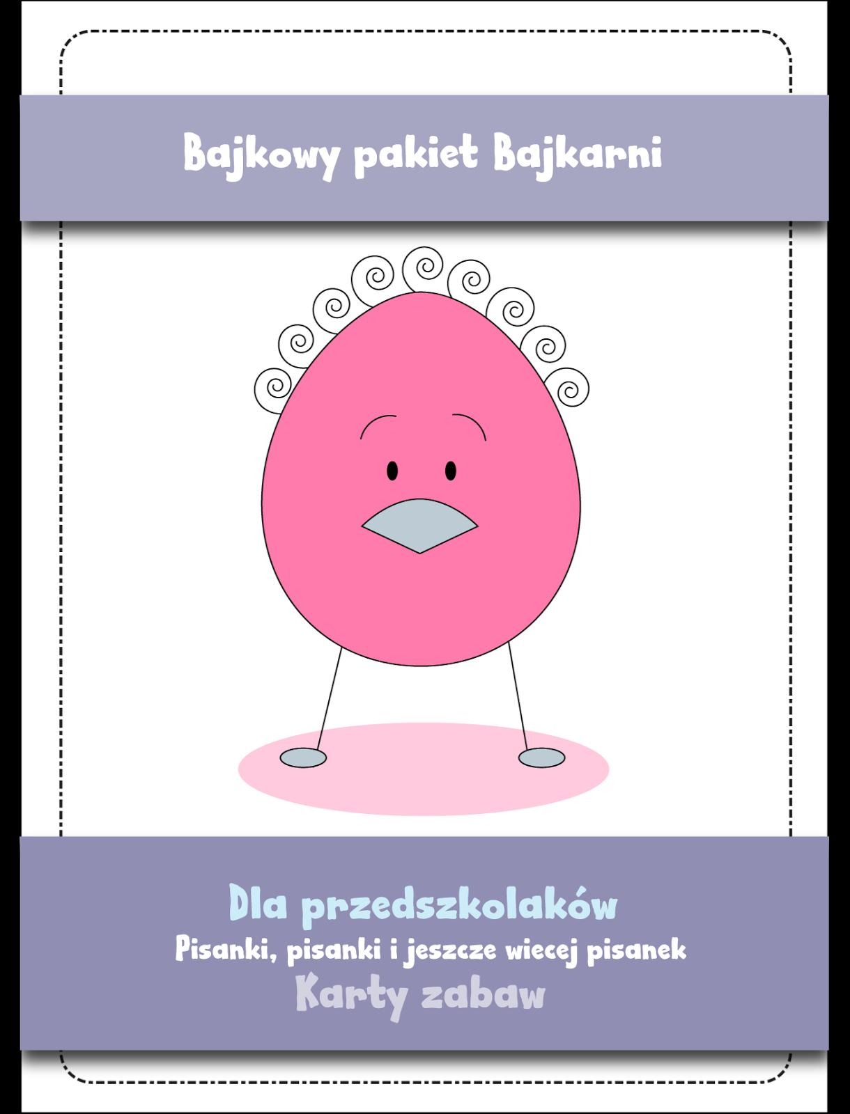 http://paulabajkarnia.blogspot.com/p/pisankowy-zawrot-gowy-czyli-znajdz.html