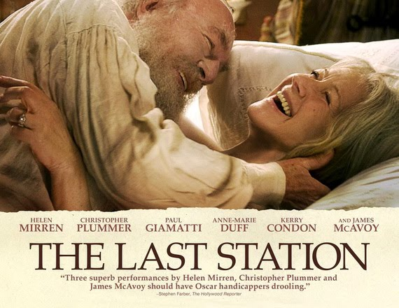 the-last-station-recensione