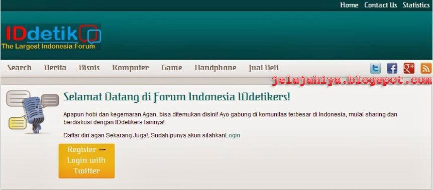 iddetik.com forum