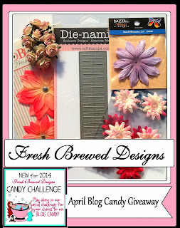 http://freshbreweddesigns.blogspot.ca/2014/04/april-blog-candy-challenge.html